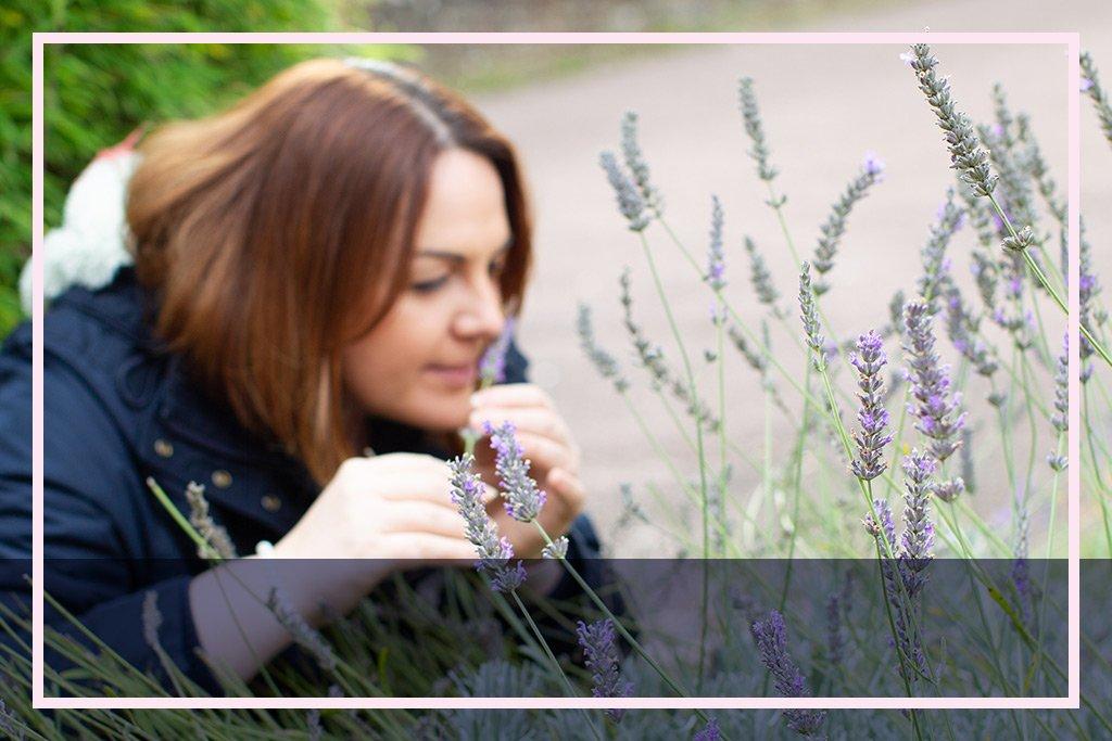 doTERRA essential oils for you